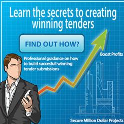 Winning Tenders Workshop