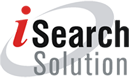 iSearch Solution