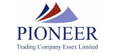 Pioneer Trading Company Ltd