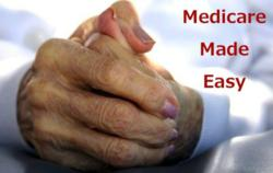 Medicare service, Medicare made easy
