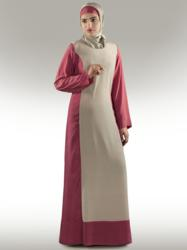Abaya