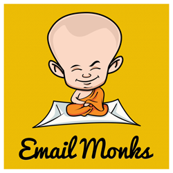 Email Monks - Fastest Design to Email HTML Conversion Service