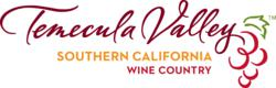 Temecula Valley Convention & Visitors Bureau