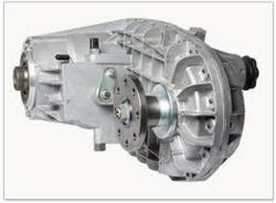 Used Acura Transfer Case