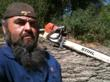 Father & Son Sawing Business from Ceres, CA Wins in Wood-Mizer's...