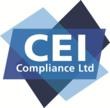 CEI Compliance Limited