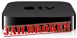 apple tv 3 jailbreak software
