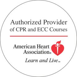 Concord BLS CPR Training Courses
