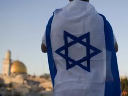 Israel Today, Hand-Picked News and Analysis