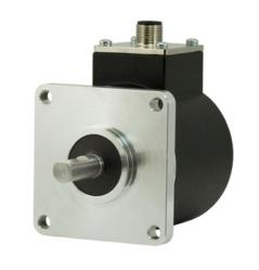 Encoder Products Company MA63 Multiturn Absolute Rotary Encoder