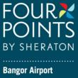 Four Points Bangor Airport Hotel Makes Travel Easy with Winter...