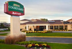 hotels in Arlington Heights, Arlington Heights IL, Hotels Palatine IL Hotels