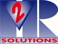 MR2 Solutions, Inc.