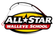 All-Star Walleye School is Heading to Lake of the Woods and the Rainy...