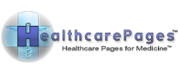 HealthcarePages.com