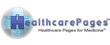 Enetworld, Inc. Announces the Relaunch of HealthcarePages.com -...