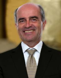 Dr. Antoni Duleba