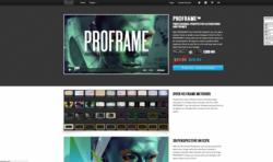 Final Cut Pro X Plugins - FCPX Effects - Final Cut X Plugin Store