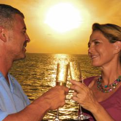 Things to do in Key West on Valentines Day