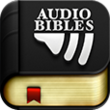 Listen to the Words of the Lord with the New Audio Bibles App