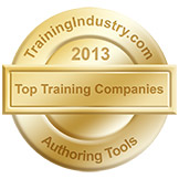 2013 Top 20 Authoring Tool
