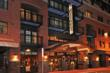 The OXFORD Hotel Named Winner of TripAdvisor's Top 25 Hotels in U.S....