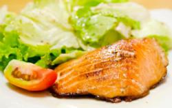 Fine Dining in Jacksonville | Best Seafood Restaurants FL