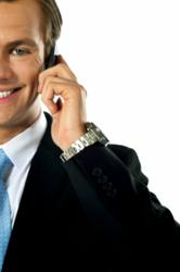 Unpublished Phone Numbers | Reverse Phone Search
