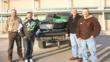 Sandy, Utah, Man Wins Arctic Cat Snowmobile, Safety Gear and Online Safety Course at Snowmobile-ed.com