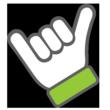 Greetme Logo