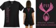 Pay It Forward Launches New Line of Athletic Performance T-shirts to...
