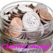 "Cuptoopia.com Inc's ""Charity Change App"" Collects Online..."