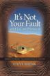 Steve Shenk's It's Not Your Fault Book Seminar a Success