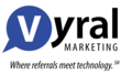 House of Mufflers and Brakes Launches Innovative New Vyral Marketing...
