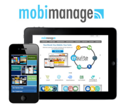 mobimanage