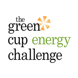 Green Cup Challenge