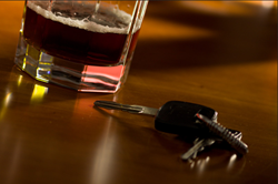 Orange County Drunk Driving Lawyers