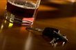 California DUI Offense Fines and Penalties Increase by 29% since 2011...