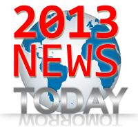 toll free numbers news in 2013