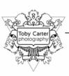 Toby Carter Photography Changes its Pricing Structure