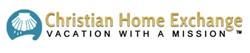 Christian Home Exchange