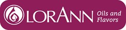 LorAnn Oils and Flavors logo