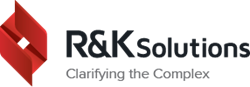 R&K Solutions - Clarifying the Complex