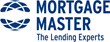 Mortgage Master Opens News Houston Office to Expand Texas Presence
