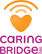 CaringBridge Wins Two Awards for Using Technology to Advance Caring