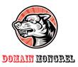 Domain Mongrel