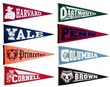 Kweller Prep to Host Ivy League Summer College Tours