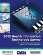 New Research Reveals Customer Satisfaction Trends for Case Management and EMR Software Applications