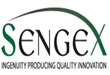 SENGEX to Showcase Expanded Cyber Security Capabilities at AFCEA Cyber...
