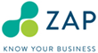 ZAP and Microsoft Sign Global ISV Partnership Agreement